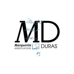 Marguerite Duras association