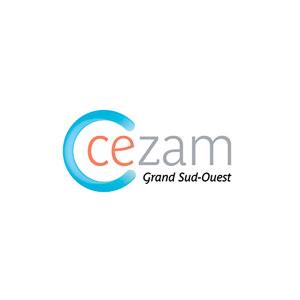 Cezam Grand Sud-Ouest