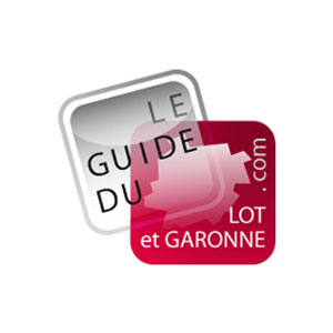 Le guide du Lot et Garonne