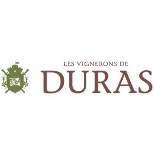 Les vignerons de Duras