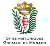 Logo Grimaldi de Monaco